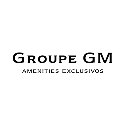 logotipo de GROUPE GM PENINSULA IBERICA SL.